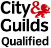 city-and-guilds-logo_514